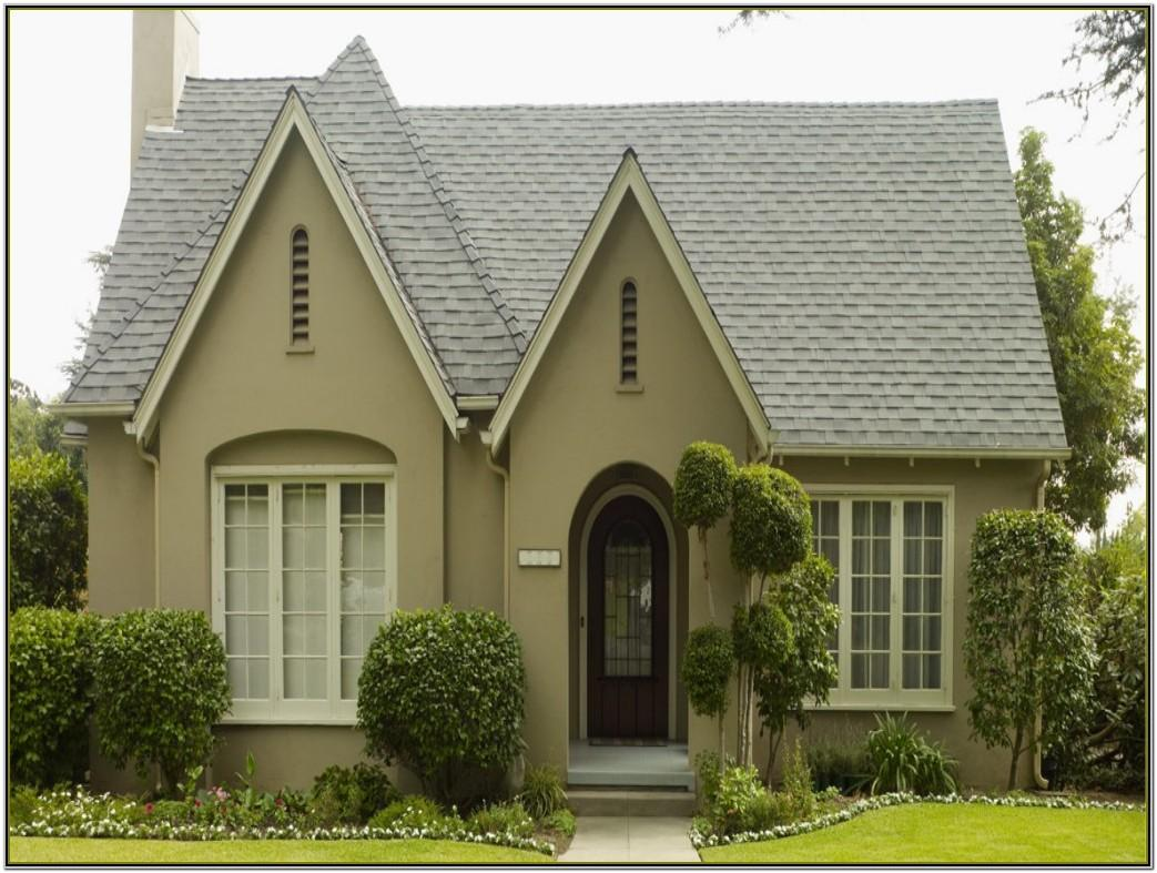 Exterior Home Color Design Software Free