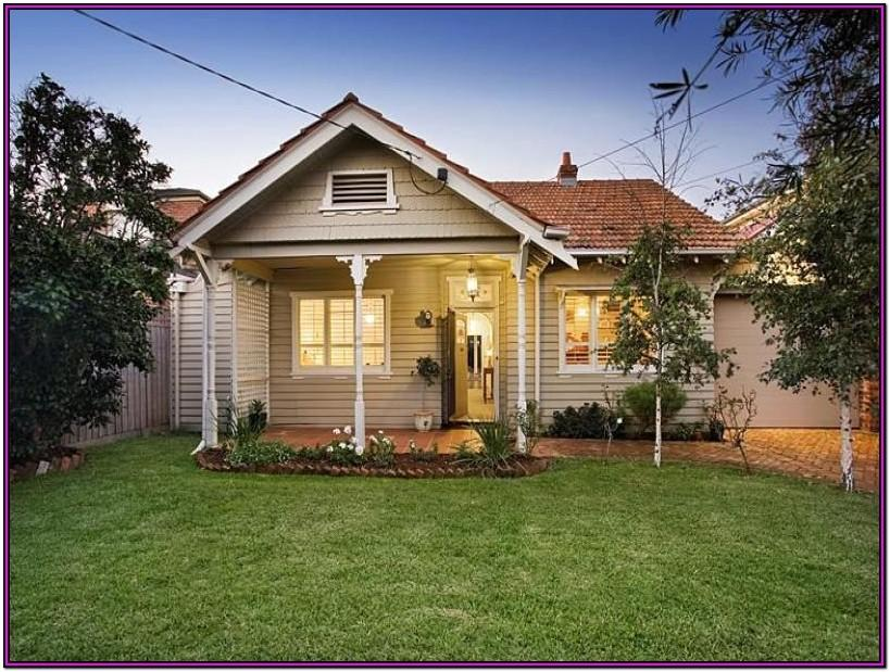 Exterior House Paint Colour Australia