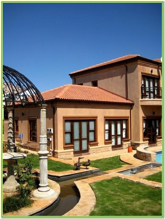 exterior house paint colours south africa