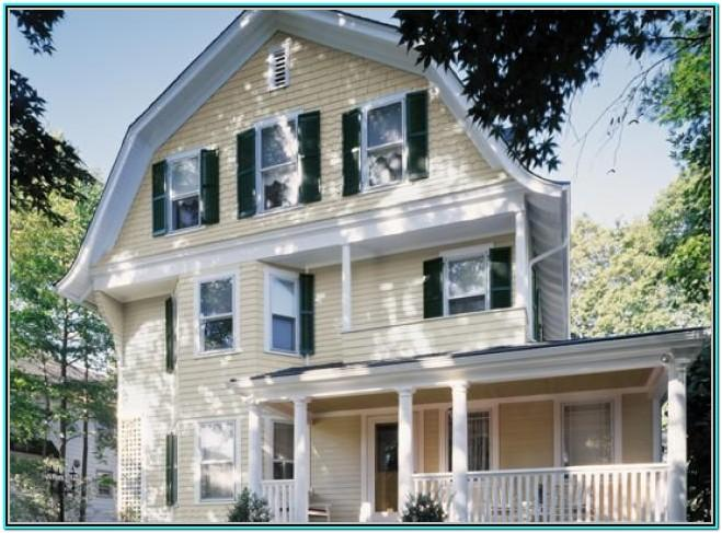 Exterior Paint Colors For Indian Homes Pictures