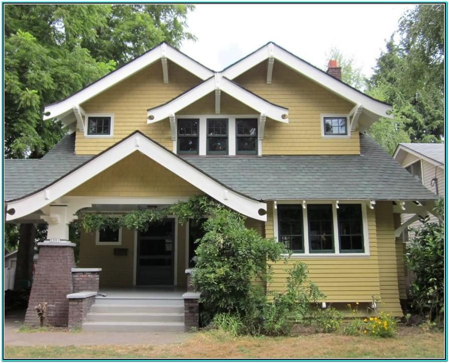 exterior paint colors for indian homes