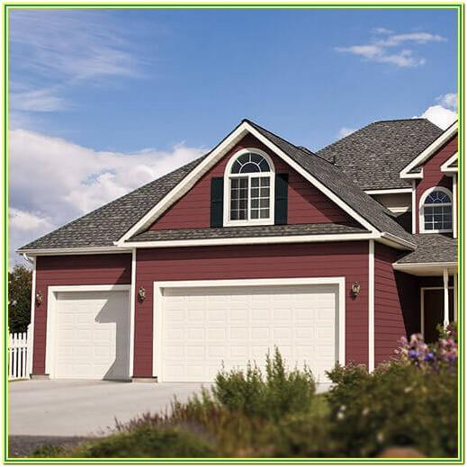 Exterior Paint Schemes Images