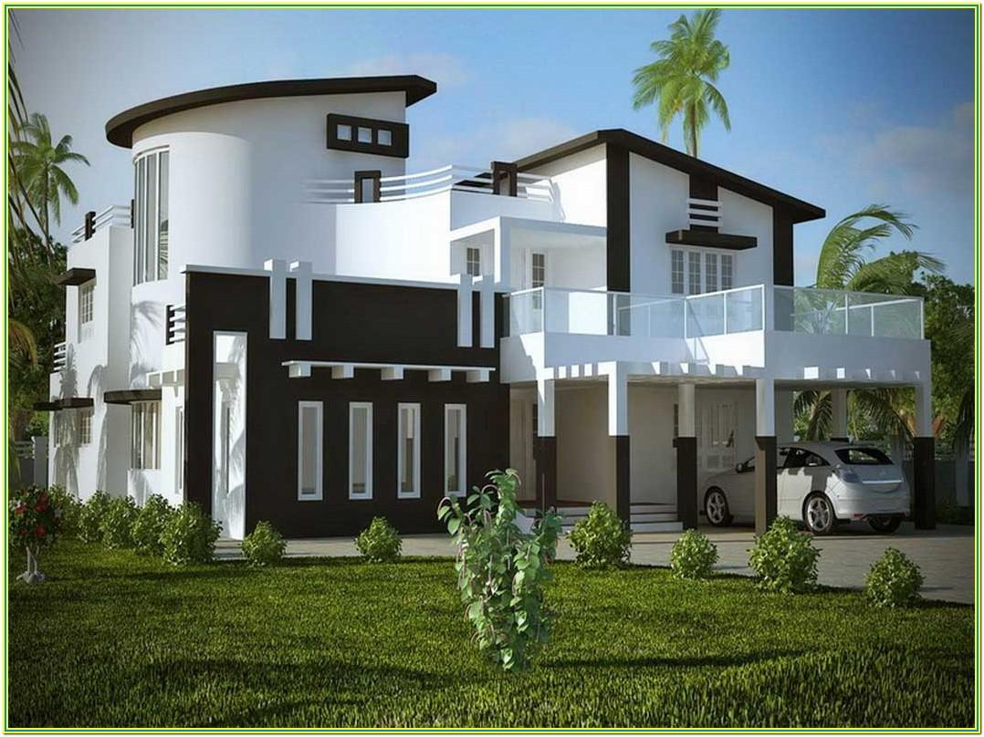exterior wall paint for indian homes