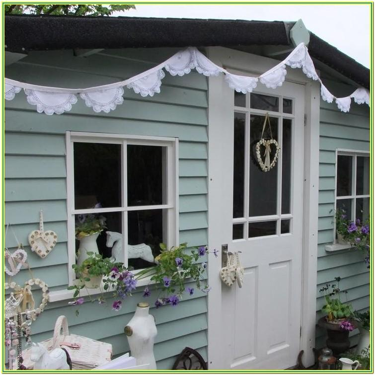 Exterior Wood Paint Colours Wickes