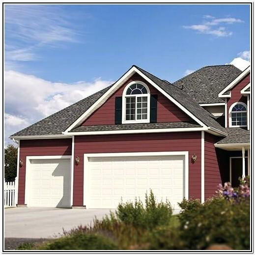 House Exterior Color Software