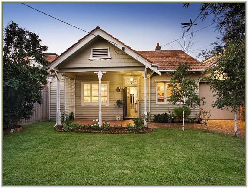 house exterior colour schemes australia