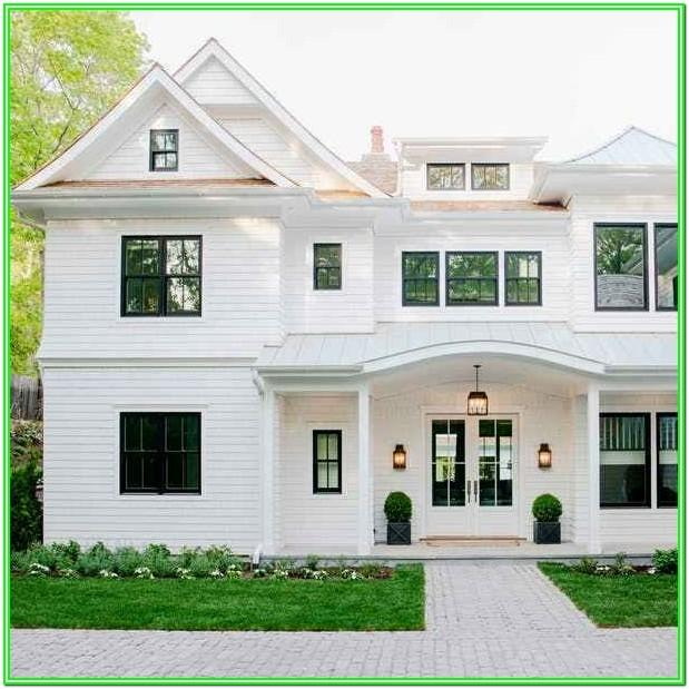 images of exterior house colorsindia