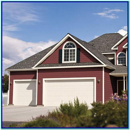 Paint Color Combinations For Exterior Of House