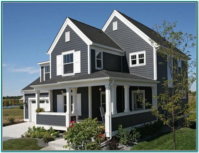 Popular Green Exterior Paint Colors Sherwin Williams