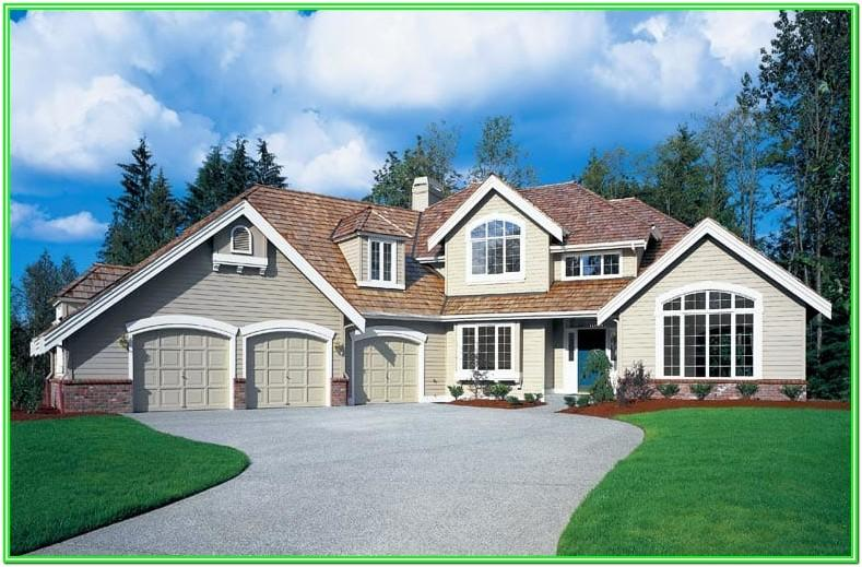 Popular House Paint Colors 2018 Exterior