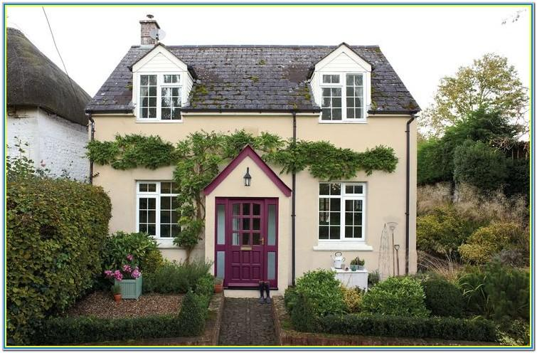 Sandtex Exterior Paint Colors