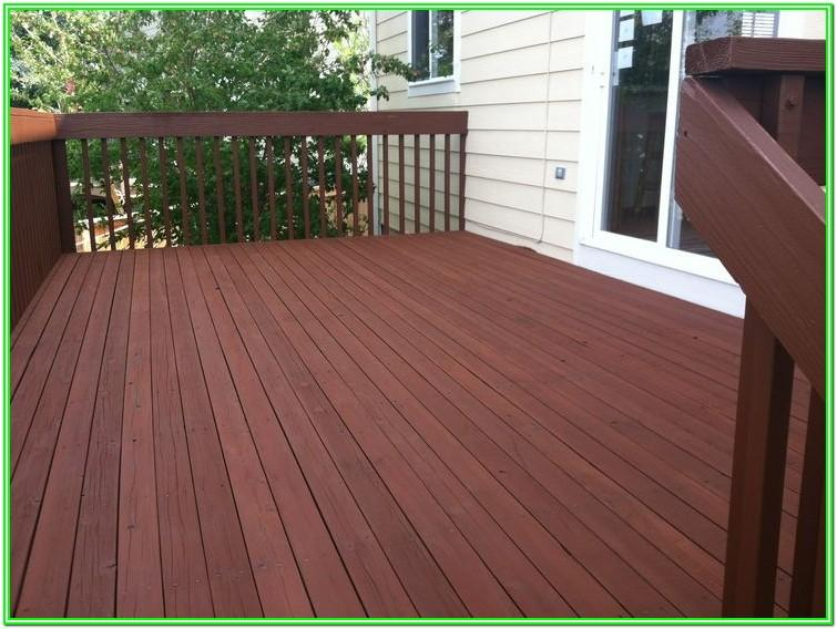 Valspar Porch Floor Paint Color Chart
