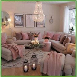 2019 Living Room Decorating Ideas