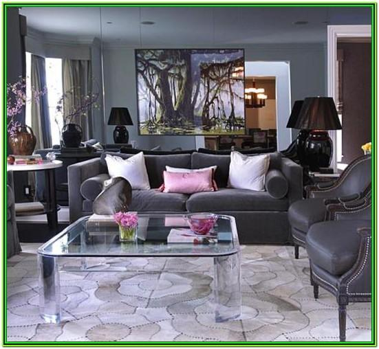 asian living room decorating ideas