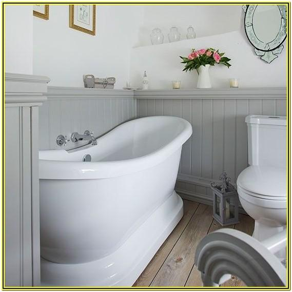 Bathroom Paint Ideas Uk