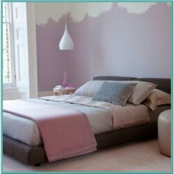 Beautiful Room Painting Ideas