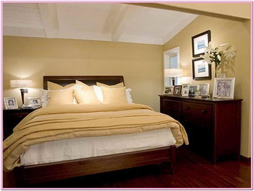Bedroom Color Scheme Ideas Pinterest