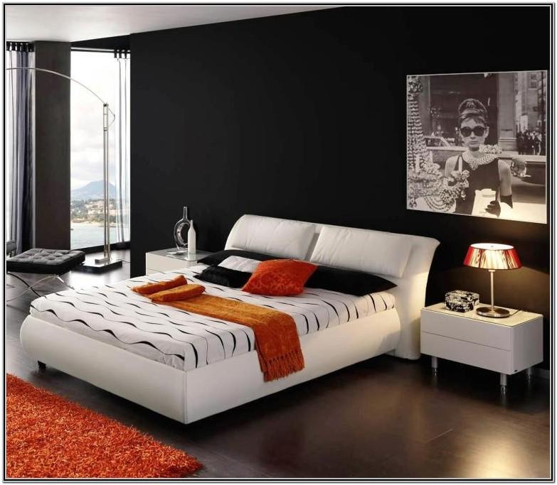 Bedroom Paint Color Ideas 2019