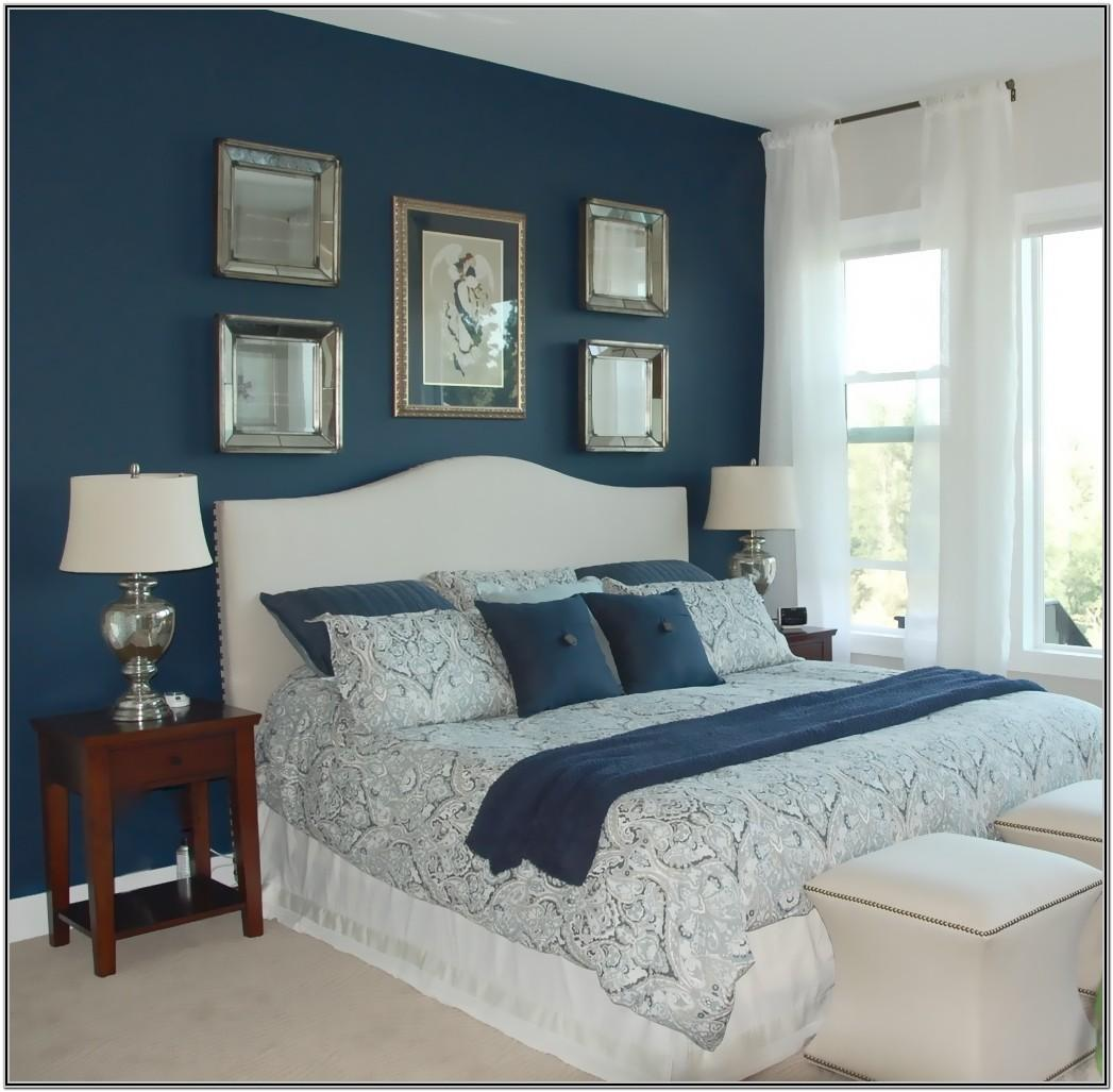 Bedroom Paint Color Ideas Images