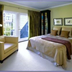 Bedroom Paint Colors Design