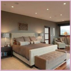 Bedroom Paint Colours Ideas