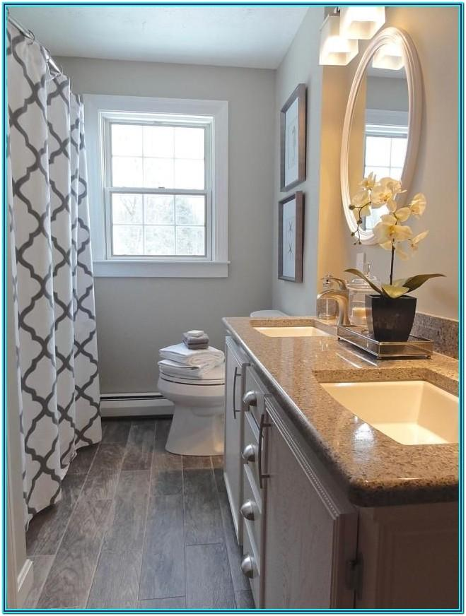 Benjamin Moore Bathroom Paint Colors For Small Bathrooms