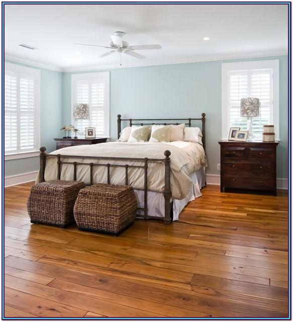 Best Bedroom Color Ideas