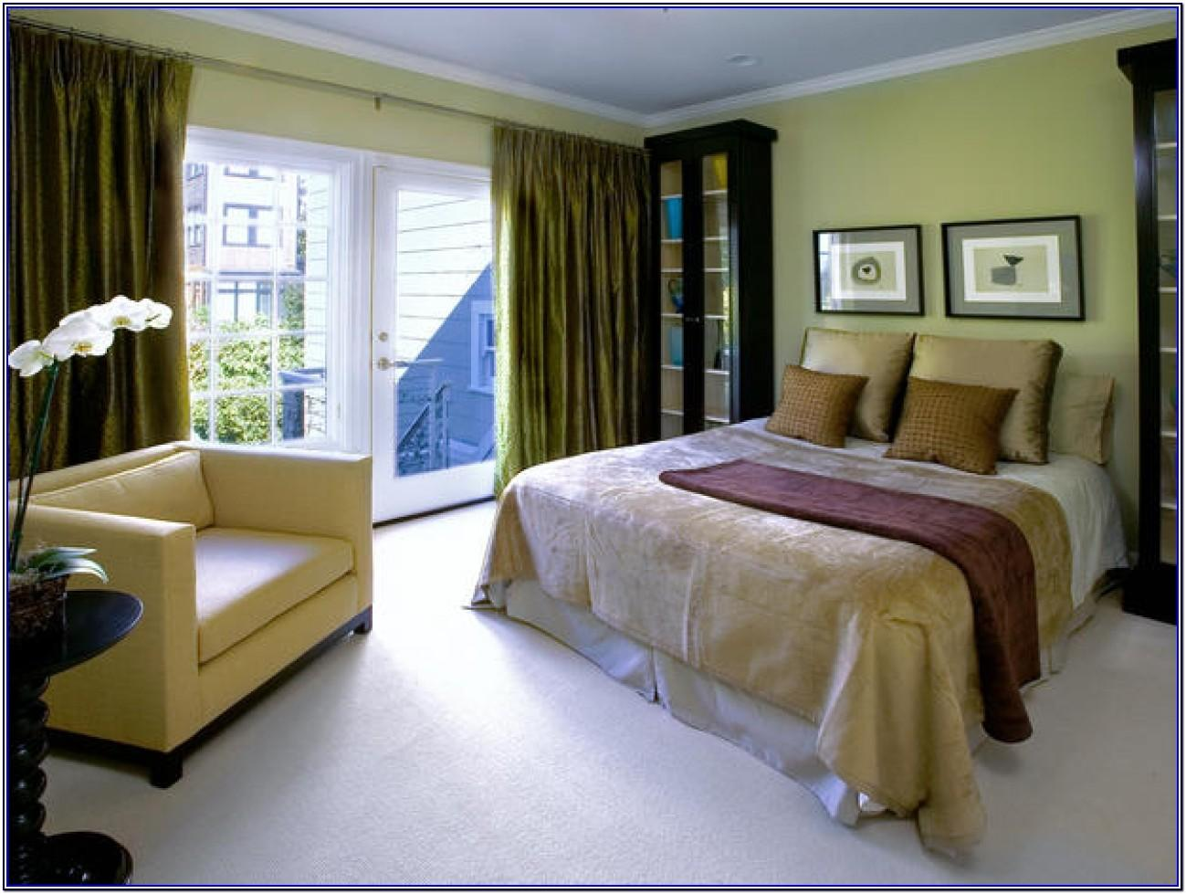 Best Painting Ideas For Bedroom