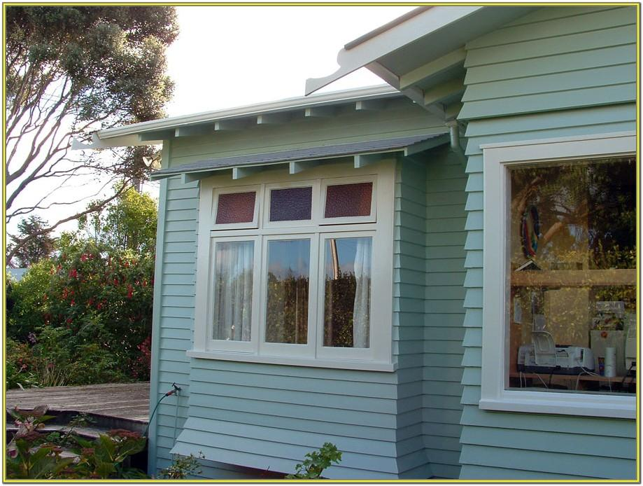 Best Time To Paint Exterior Of House Nz