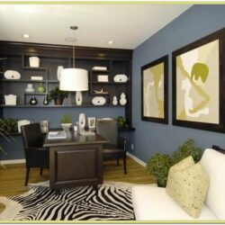 Business Office Paint Colors Ideas