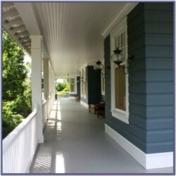Cement Paint Colors Exterior