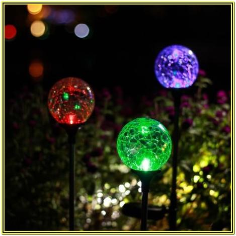 Color Changing Led Patio Lights