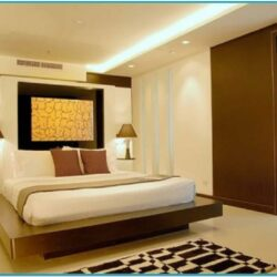 Cool Bedroom Colors Ideas