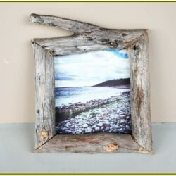 Cool Picture Frame Painting Ideas
