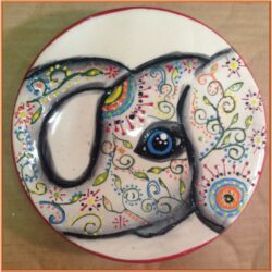 Easy Paint Your Own Pottery Ideas