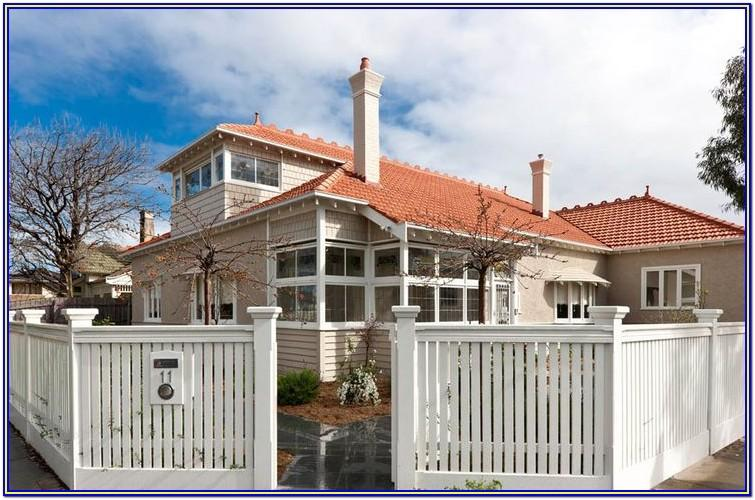 Exterior Colour Schemes For Weatherboard Houses Dulux