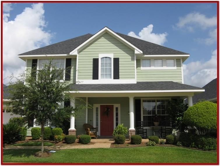exterior house colors 2018 south africa