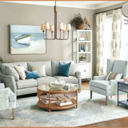 Family Room Paint Ideas 2018