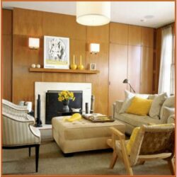 Family Room Painting Ideas