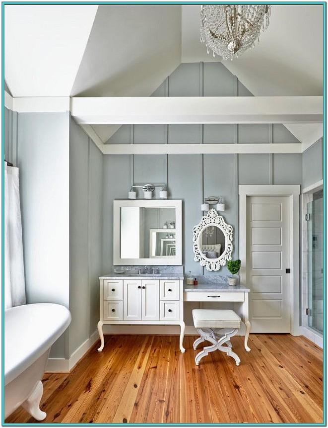 Farmhouse Paint Colors Fixer Upper