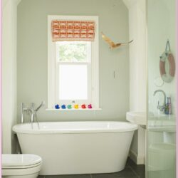 Farrow And Ball Paint Ideas For Bathrooms