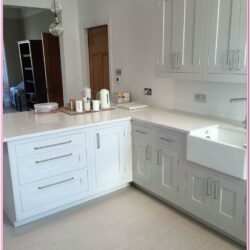 Farrow And Ball Paint Ideas For Kitchens