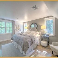 Gray Bedroom Color Ideas