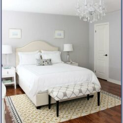 Gray Paint Ideas For Bedroom