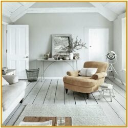 Grey Interior Paint Ideas