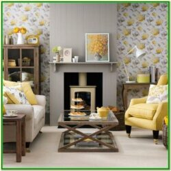 Grey Living Room Decorating Ideas Uk