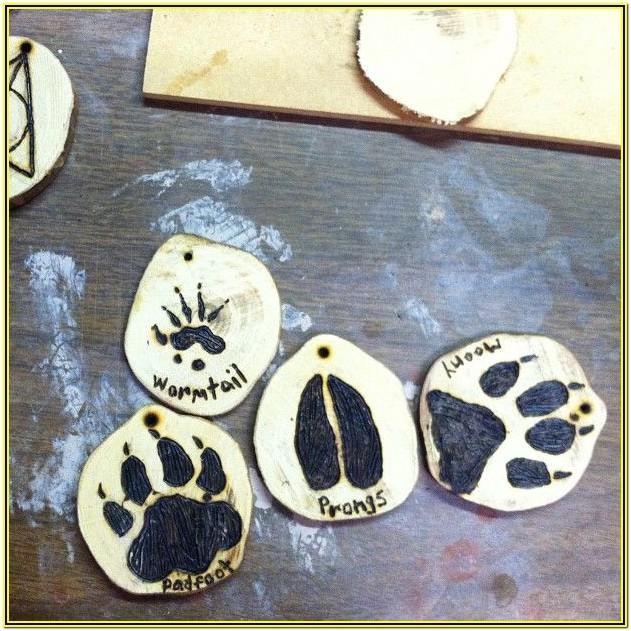 Harry Potter Rock Painting Ideas