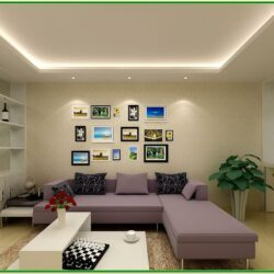 Home Decor Ideas Living Room Malaysia