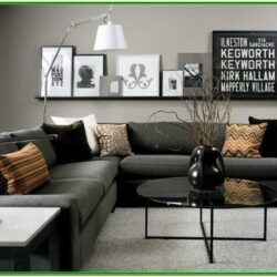 Home Decor Ideas Living Rooms