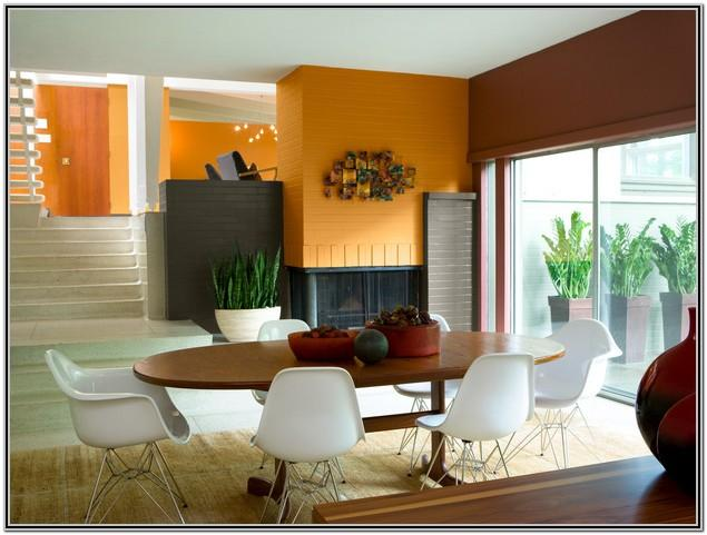 Home Painting Ideas Interior Color
